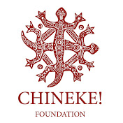 Chineke! Foundation net worth