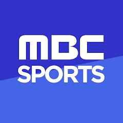 MBC스포츠탐험대