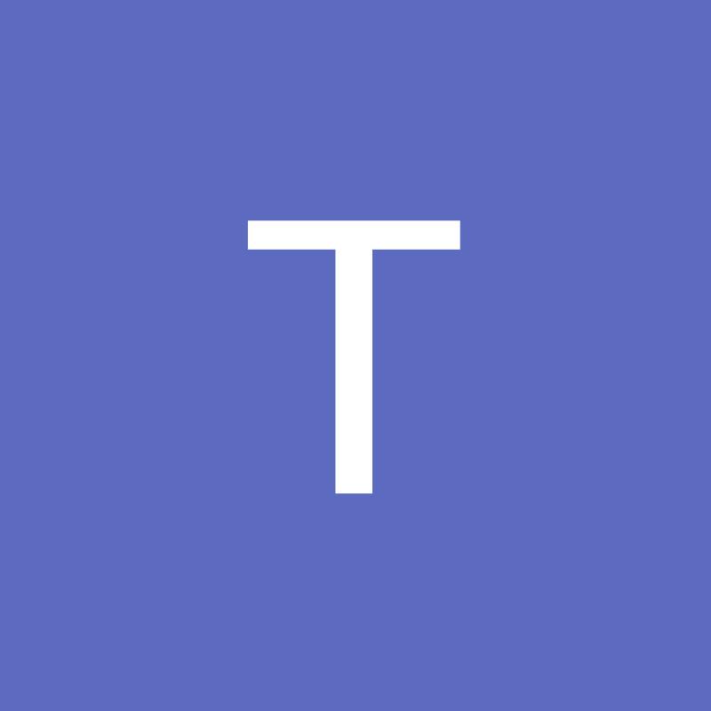 Techhow (techhow)