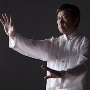 Ming Wang Avatar