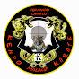 Kenpo Karate Malaga Sukuri