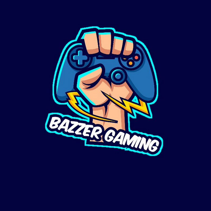 Bazzer Gaming
