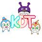 Kids-Do TV キッズドゥ