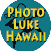 PhotoLukeHawaii net worth