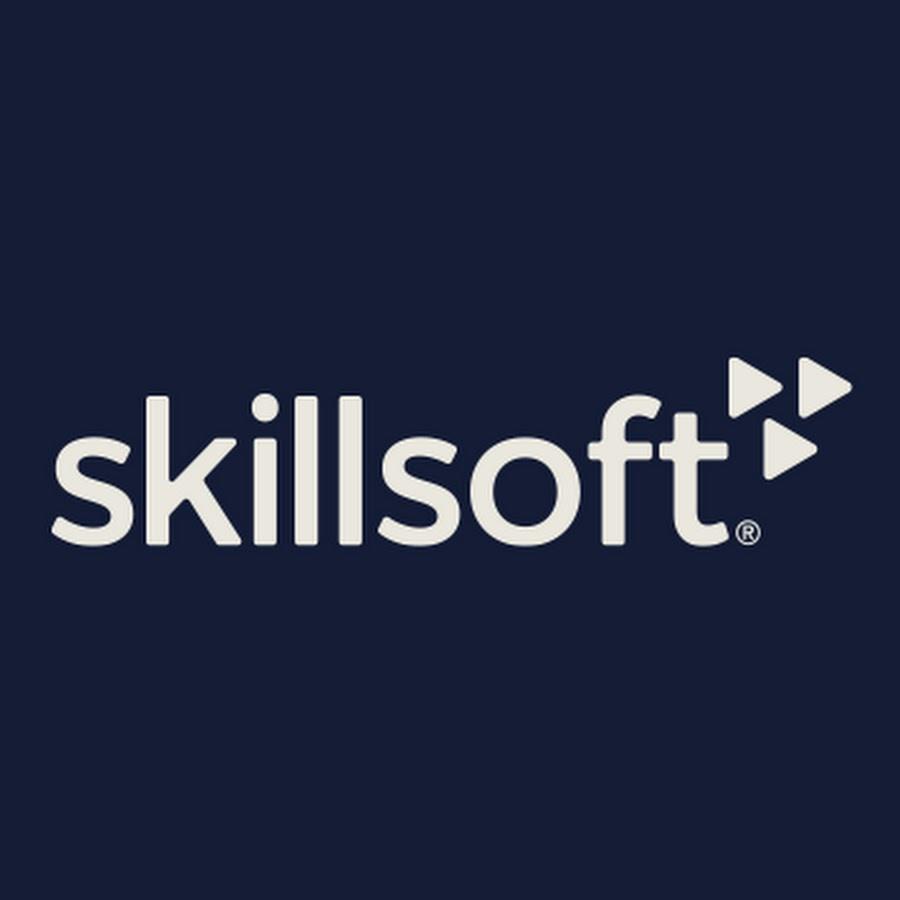 Skillsoft YouTube - YouTube