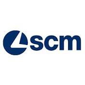 SCM Woodworking Technology net worth