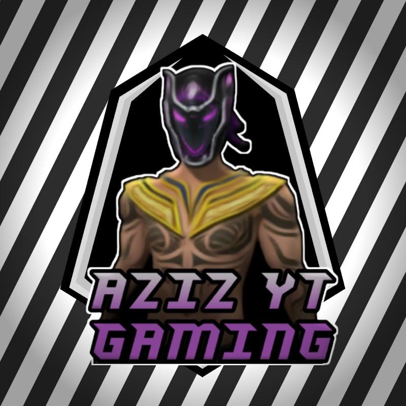 Aziz YT Gaming