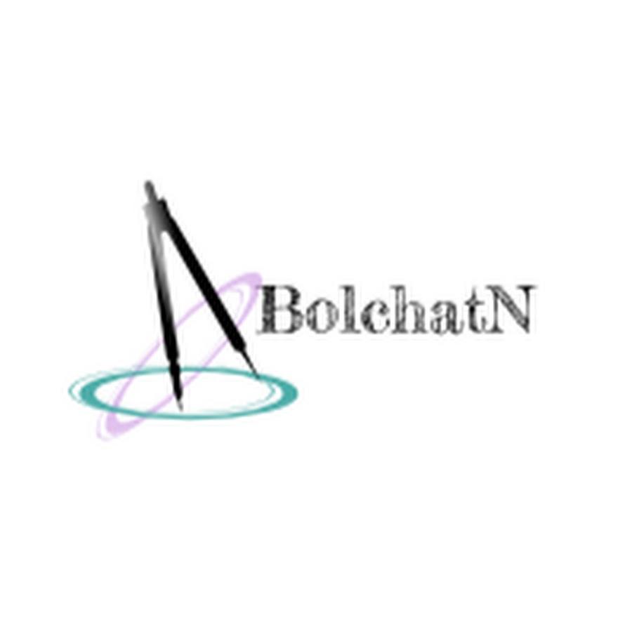 Bolchat