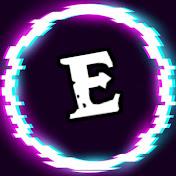 Eddy OS Avatar