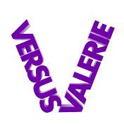 Versus Valerie Avatar
