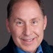 Craig Johnson Avatar