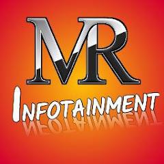 MR. INFOTAINMENT