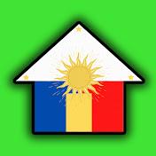 Pinoy House Designs Avatar