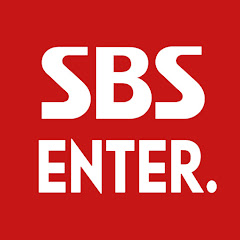 SBS Entertainment</p>