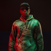 Pharrell Williams - Topic net worth