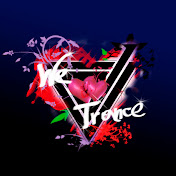 We Love Trance net worth