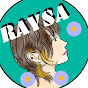 RAYSA レイサ