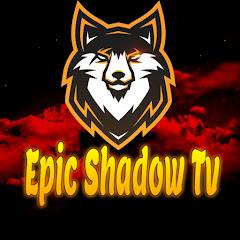 Photo Profil Youtube Epic ShadowYT