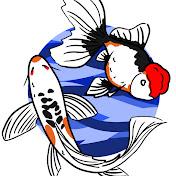 Fish Couple TV net worth