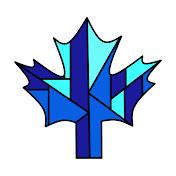 Maple Avatar