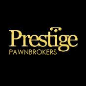 Prestige Pawnbrokers net worth