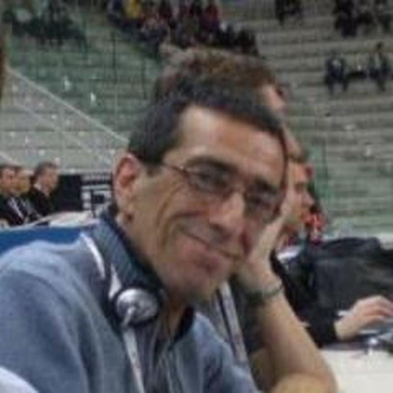 Juan Carlos Romo