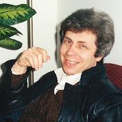 Gregory Golub Avatar