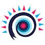 Datça Tatil Yaşam Rehberi  Youtube video kanalı Profil Fotoğrafı