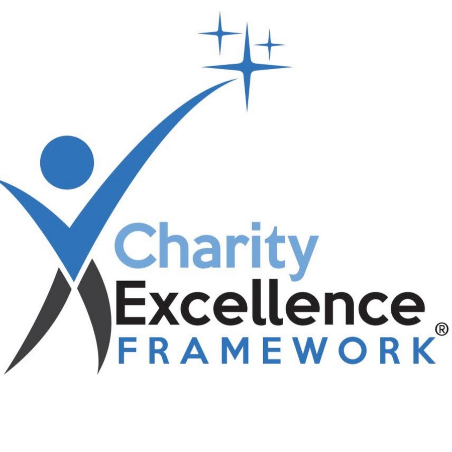 Charity Excellence Framework - YouTube