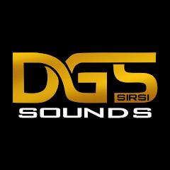 DGS SOUNDS SIRSI