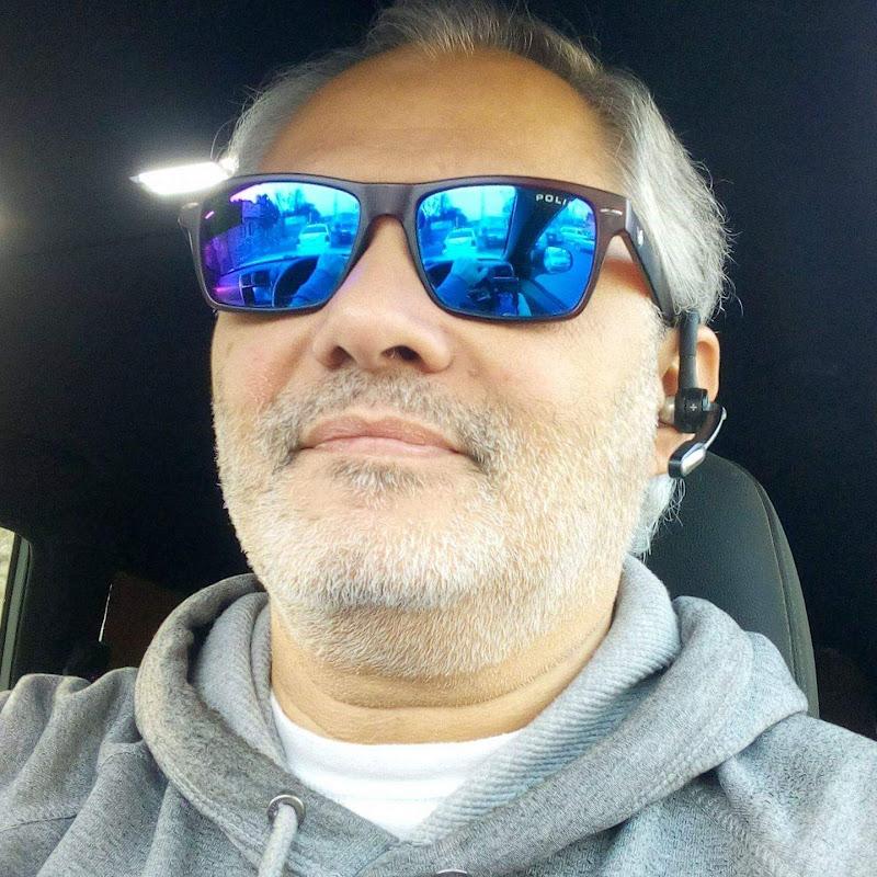 Mohammad Abdeltawab