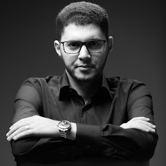 Amin Sabry