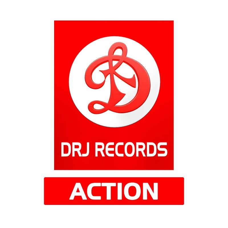 DRJ Records Action