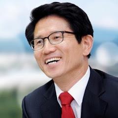 김문수TV