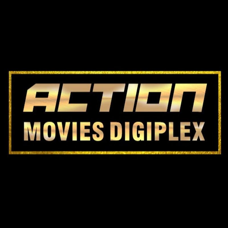 Action Movies Digiplex