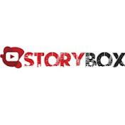 StoryBox net worth