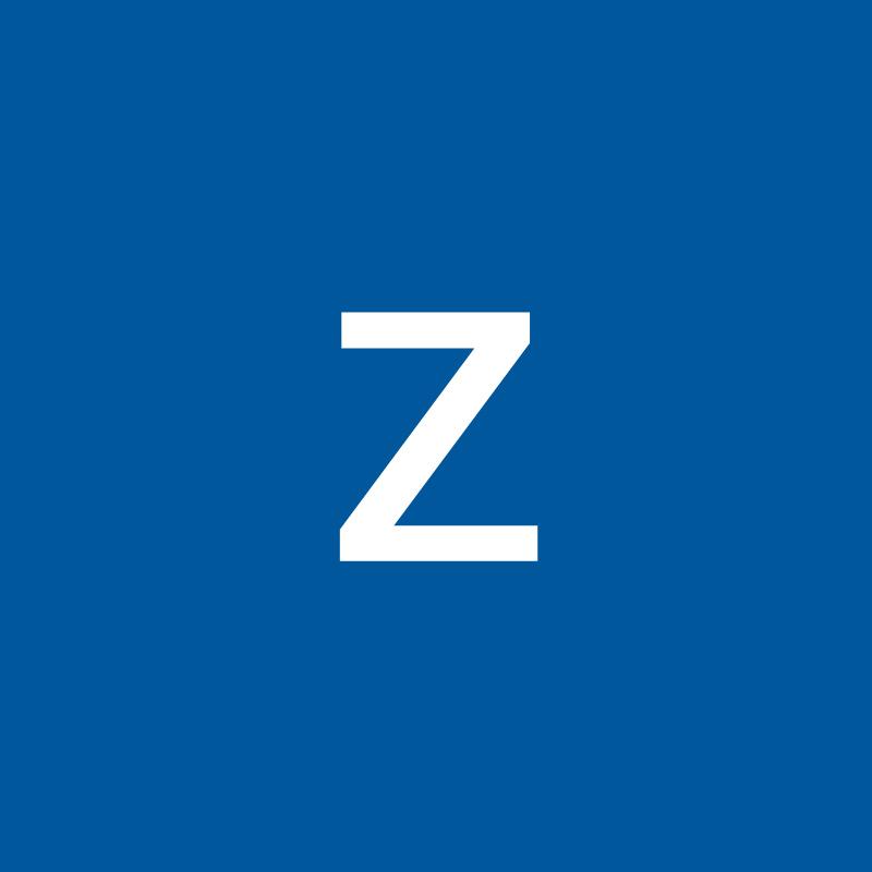 z a m