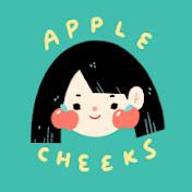 apple.cheeks Avatar