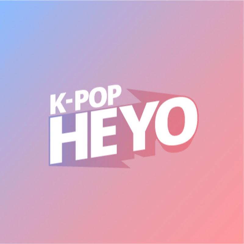 K-POP HeyoTV