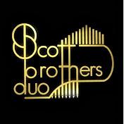 scottbrothersduo net worth