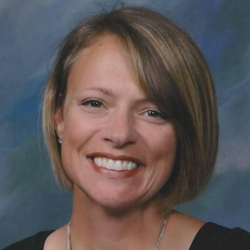 Jill Downey