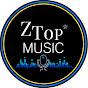 Z.TopMusic