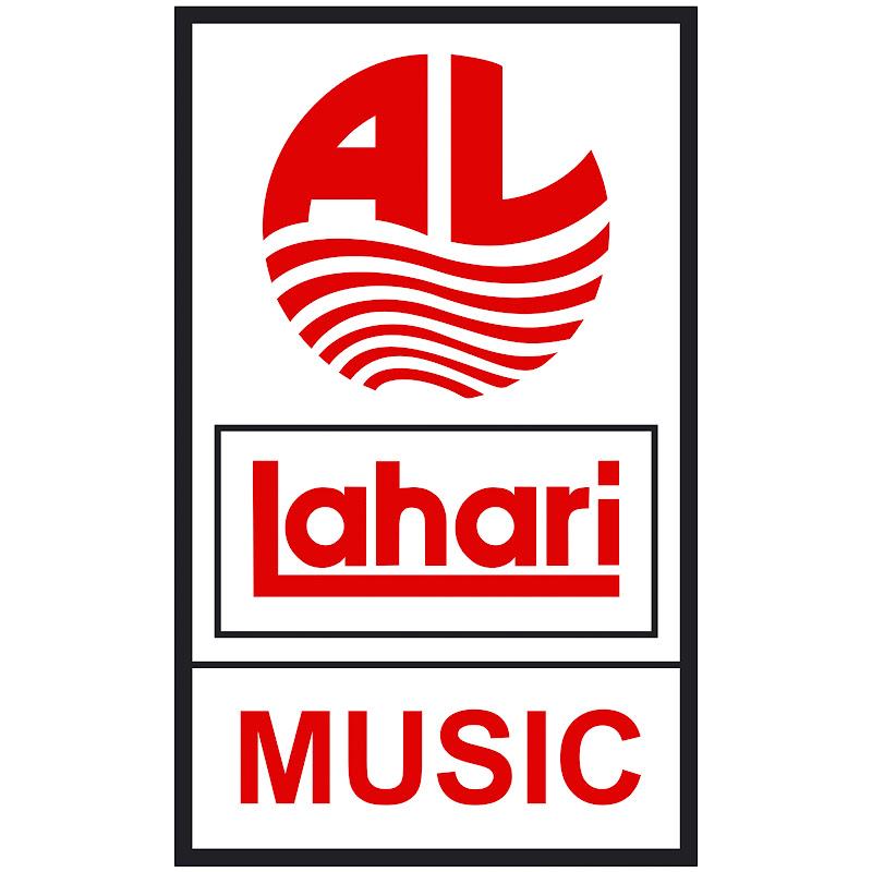 Lahari Music | T-Series