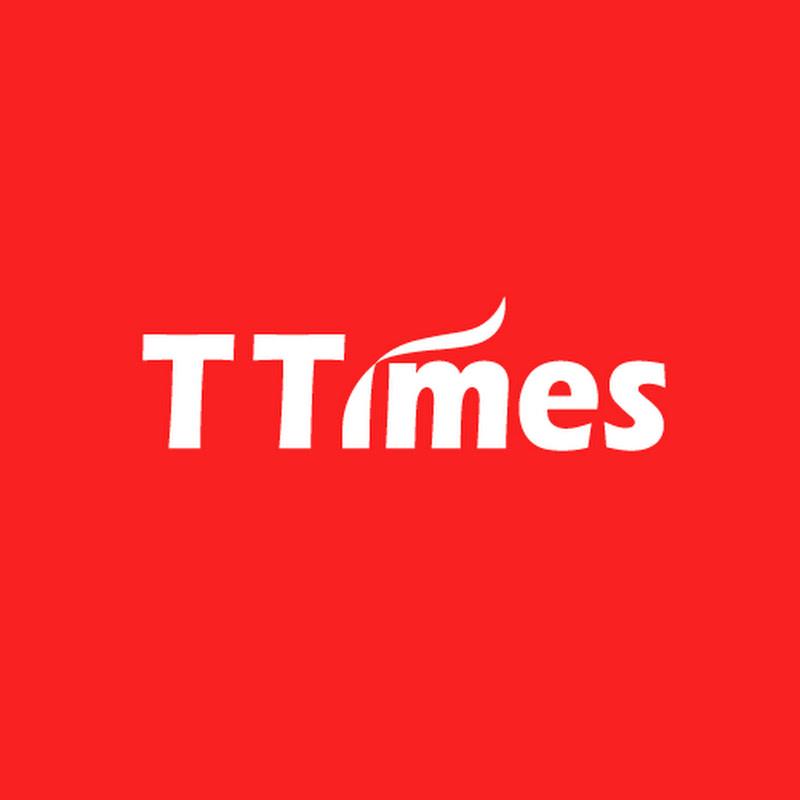 티타임즈TV