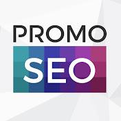 PromoSEO Ltd