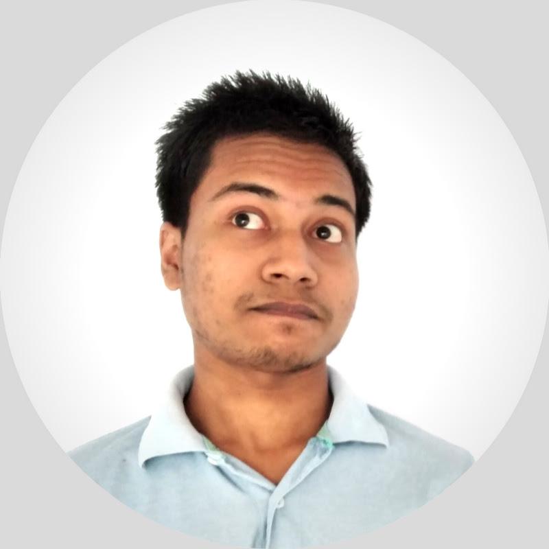Naeem Hossain (naeem-hossain)