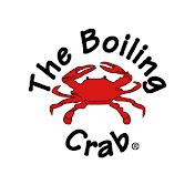 TheBoilingCrab Avatar