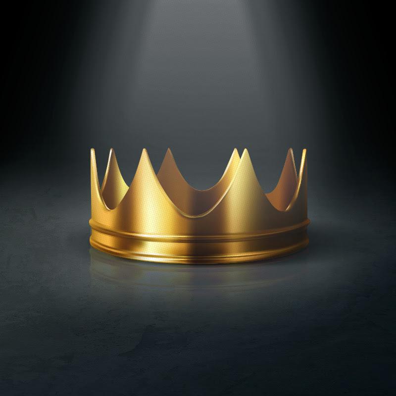 Vídeos do Santos FootBall Club