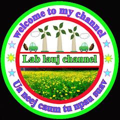 Lablauj Channel