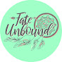 Fate Unbound Avatar